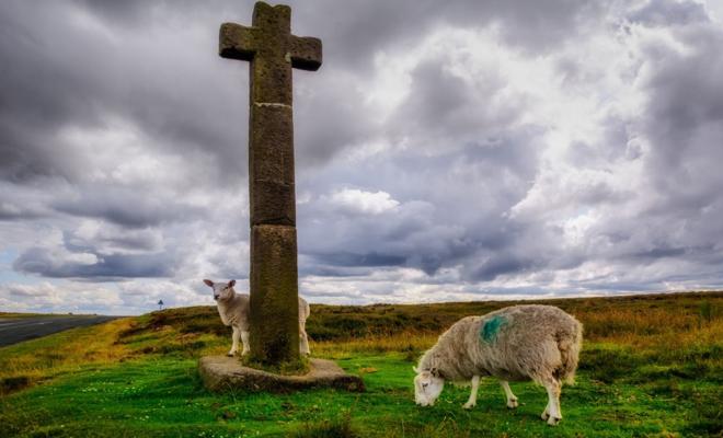 क्या यीशु मसीह अपने दूसरे आगमन से पहले सब के उद्धार पाने का इंतज़ार कर रहा है ?